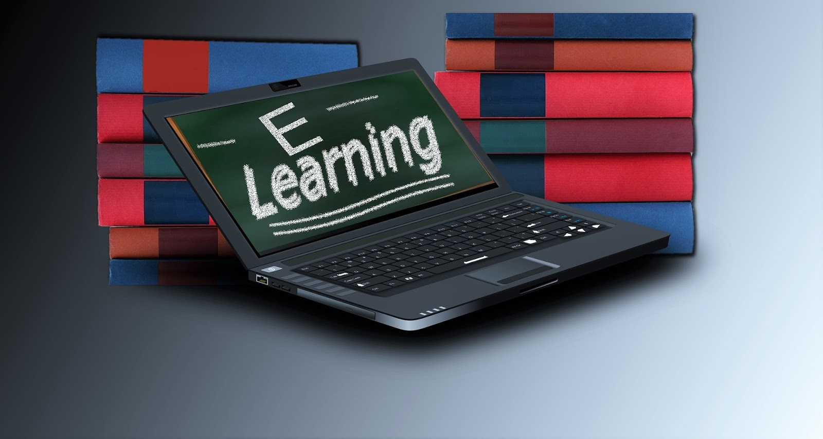 You can improve the effectiveness of eLearning in your agency by applying the right strategies.