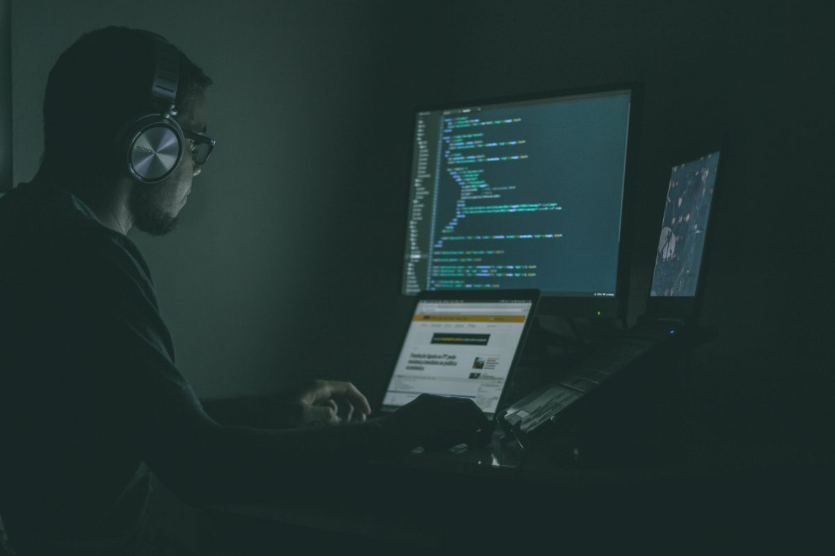 How You Can Leverage $1.9 Billion To Improve Cybersecurity In Your Community